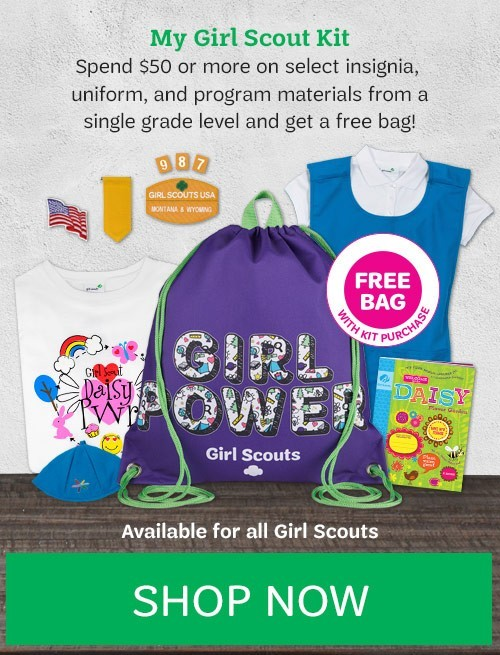 retail-sidebar_500x655-Girl-Scout-Kit-Homepage-Hero-Small-mobile-060319