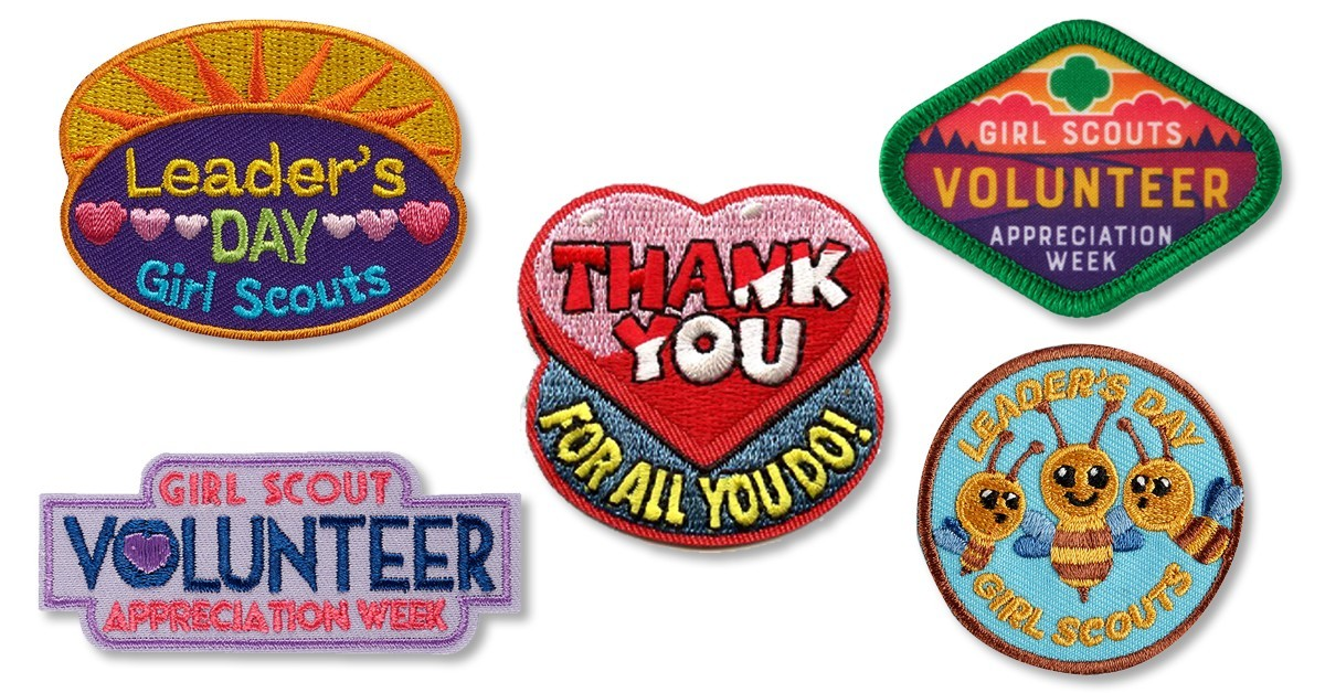 VOLUNTEER APPRECIATION PATCHES_SOCIAL