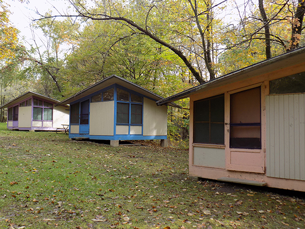cabins-2_bns_camp-19