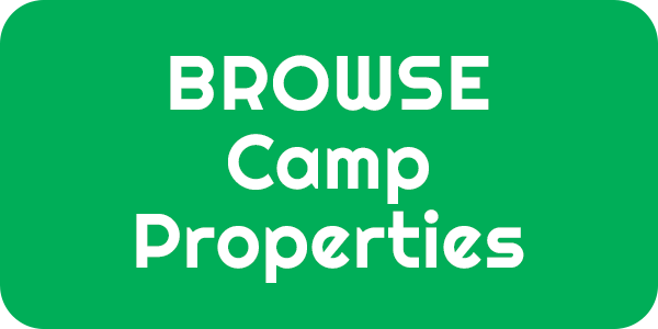 Browse Camp Properties