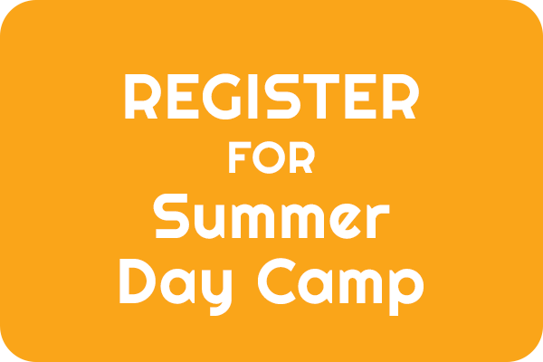 Register for Summer Day Camp