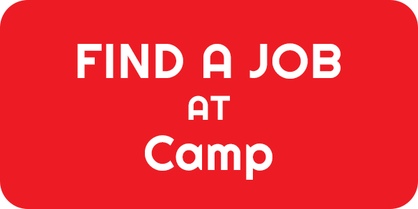 Find a Job at Camp