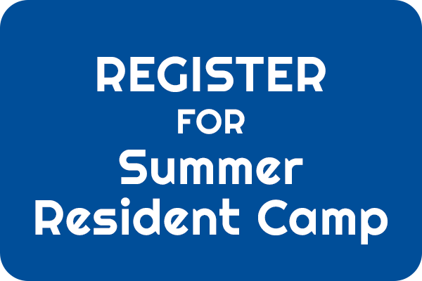 Register for Summer Resident Camp