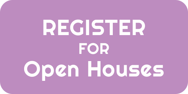 Register for Camp Open Houses