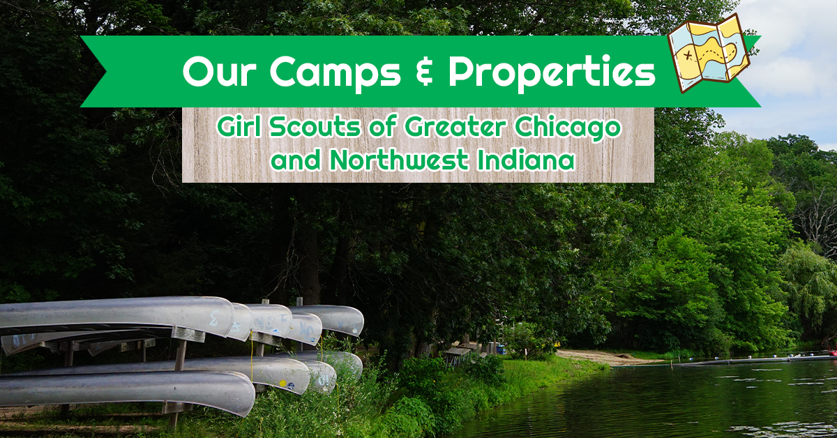 camp19_camp_properties_header