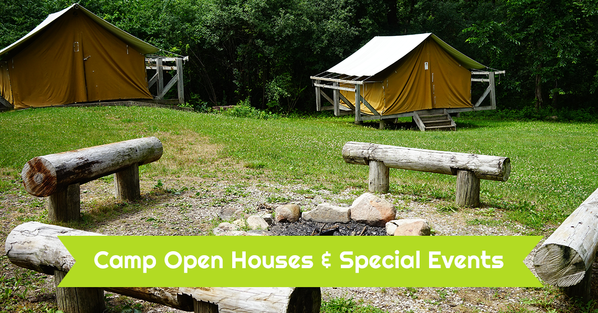 camp19_open_houses_special_header