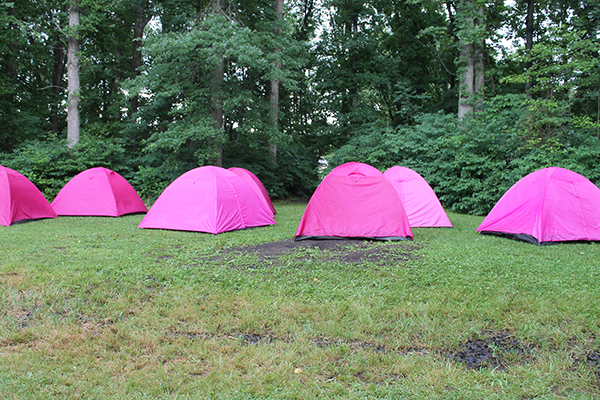 pop-up-tents_camp-19