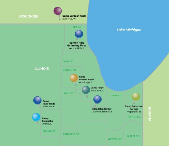 camp20_camp-properties-map_gsgsnwi