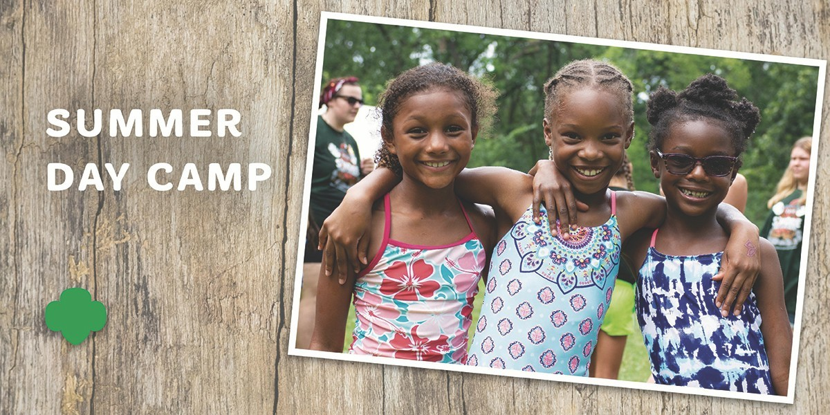 camp20_summer-day-camp_banner_gsgcnwi