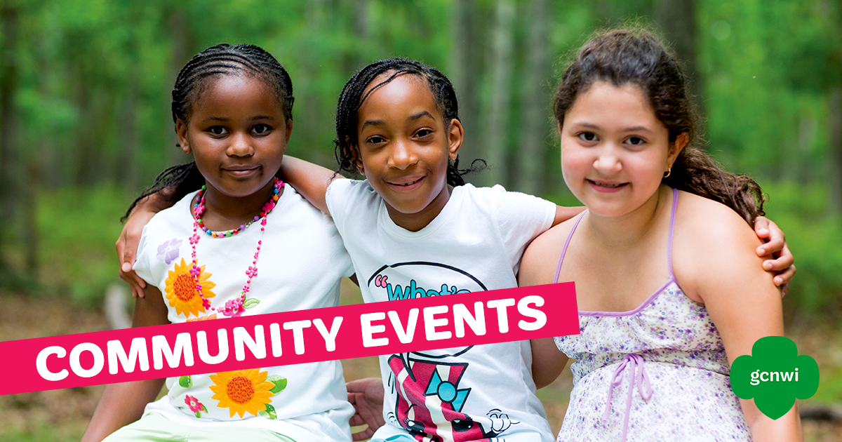 community-events_banner_1200x630