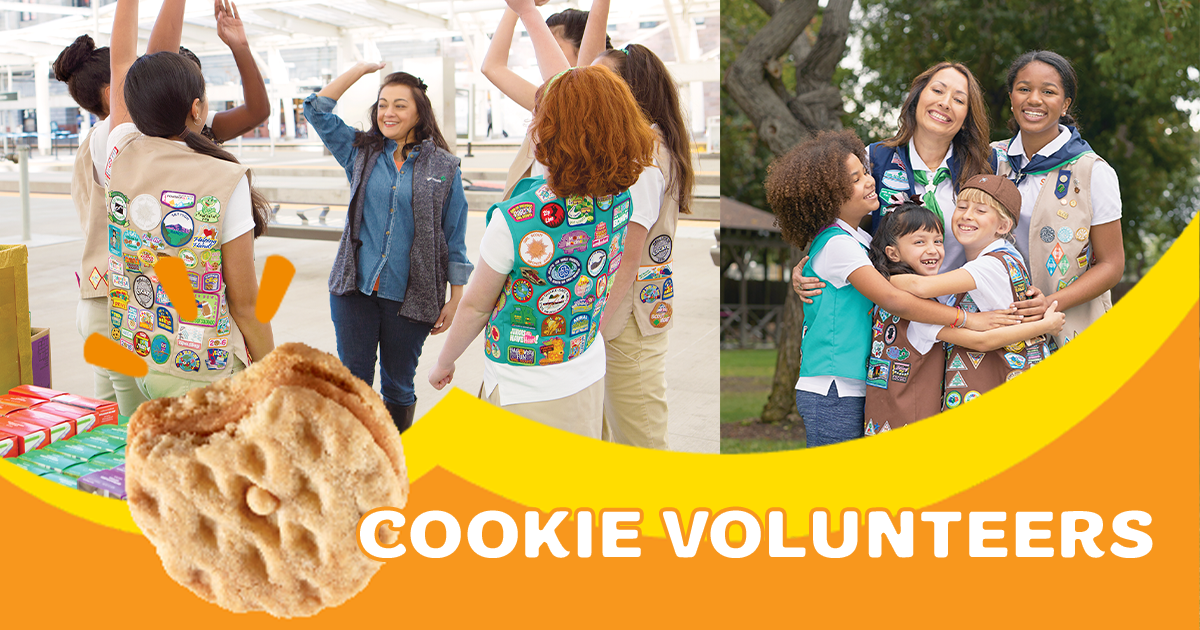 cookies21_web-hero_cookie-volunteers