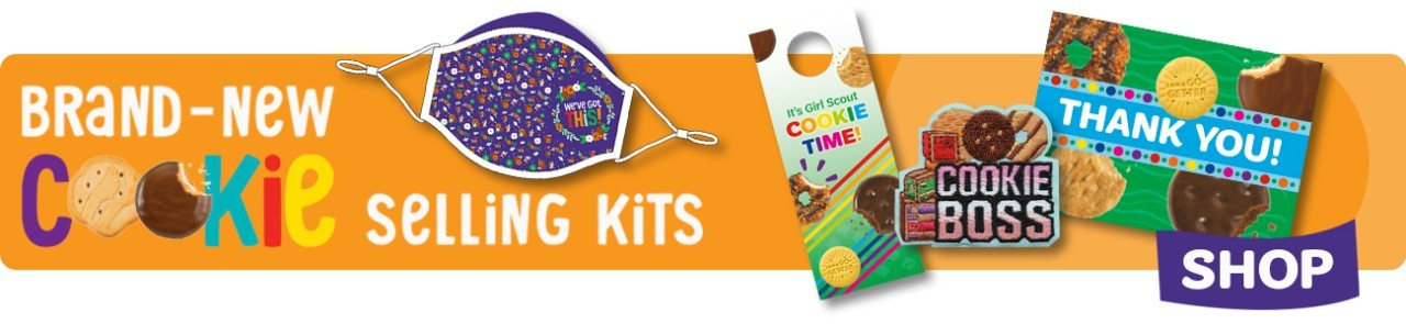 fy21_cookie-selling-kits_retail