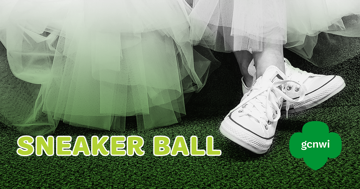 Sneaker Ball Header