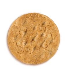 meet the cookies gcnwi
